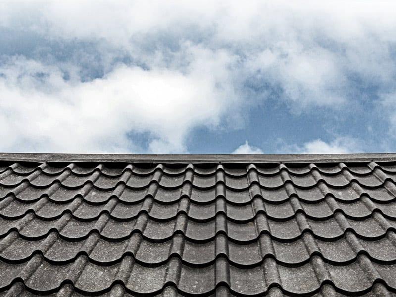 meilleur anti mousse toiture stunning revetement terrasse beton with meilleur anti mousse. Black Bedroom Furniture Sets. Home Design Ideas